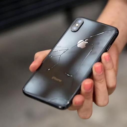 iphone-x-drop-big