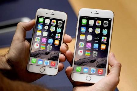 iphone-bug repare